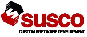 Susco_Logo_transparent